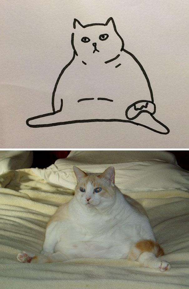funny-poorly-drawn-cats-22-59705e9479e7d__605.jpg