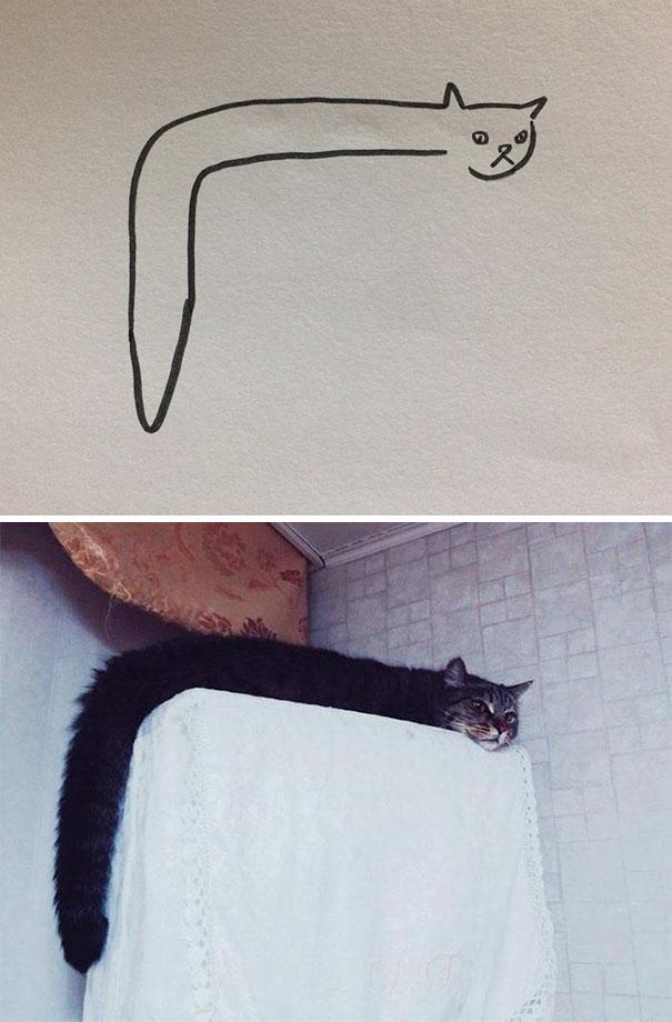 funny-poorly-drawn-cats-26-59705e9c99b68__605.jpg
