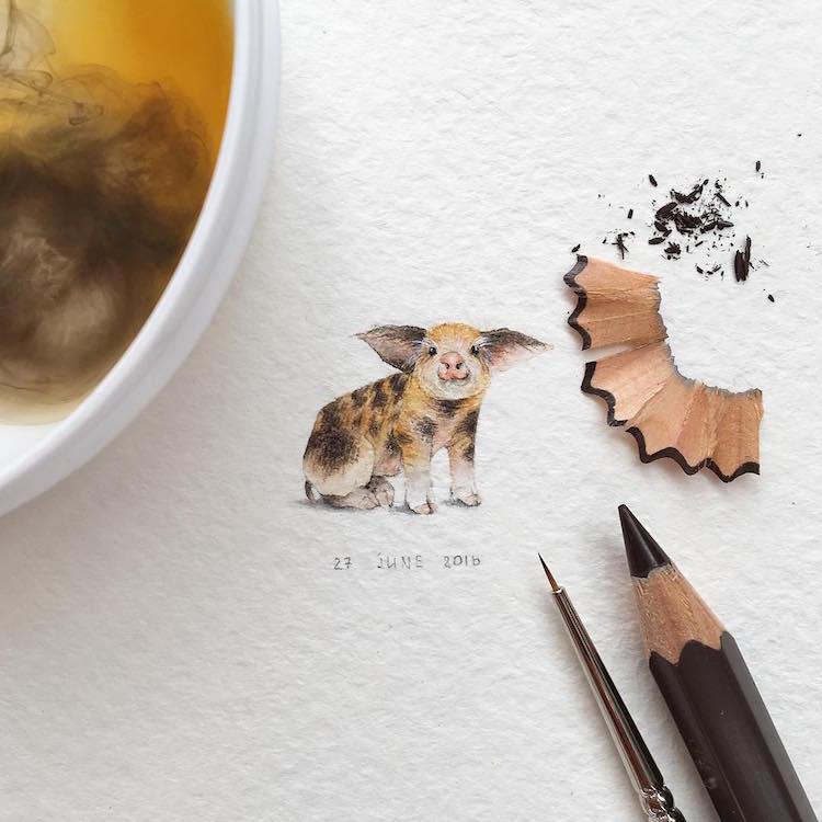 miniature-paintings-irene-malakhova-1.jpg