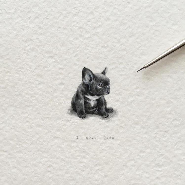 miniature-paintings-irene-malakhova-2.jpg