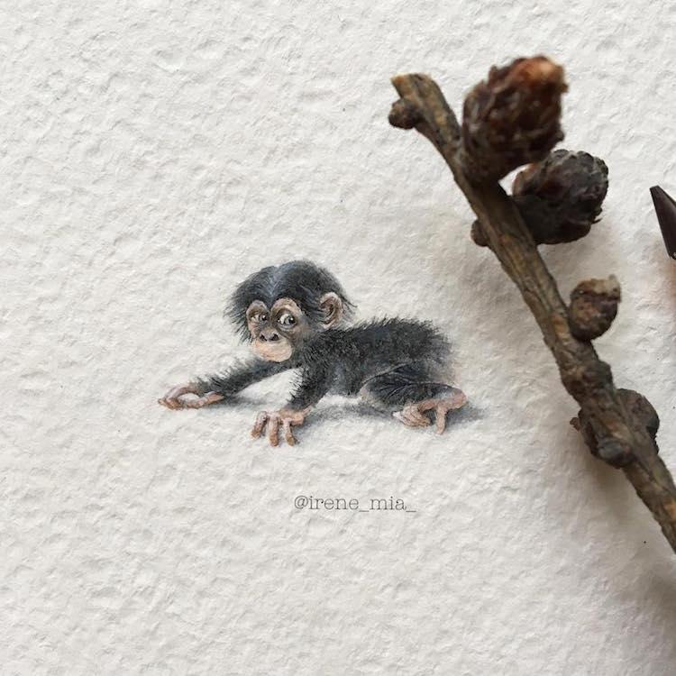 miniature-paintings-irene-malakhova-3.jpg