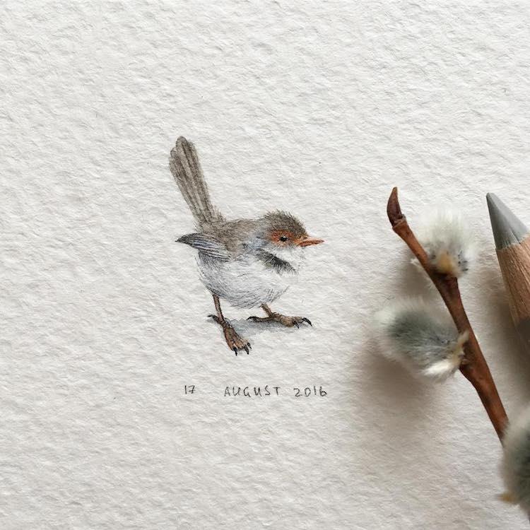 miniature-paintings-irene-malakhova-5.jpg