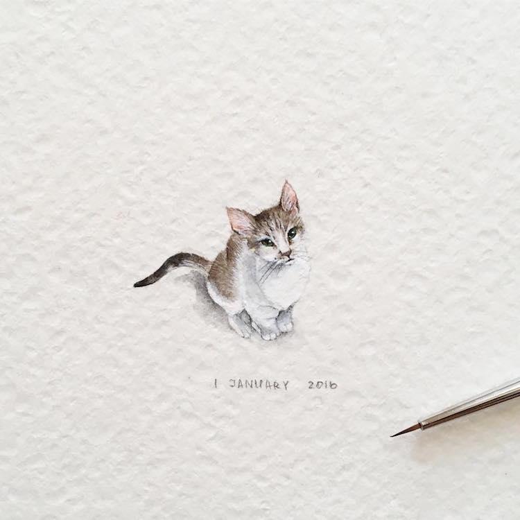 miniature-paintings-irene-malakhova-6.jpg
