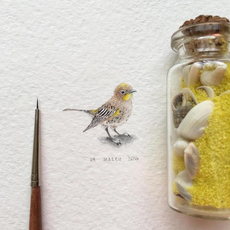 miniature-paintings-irene-malakhova-9.jpg