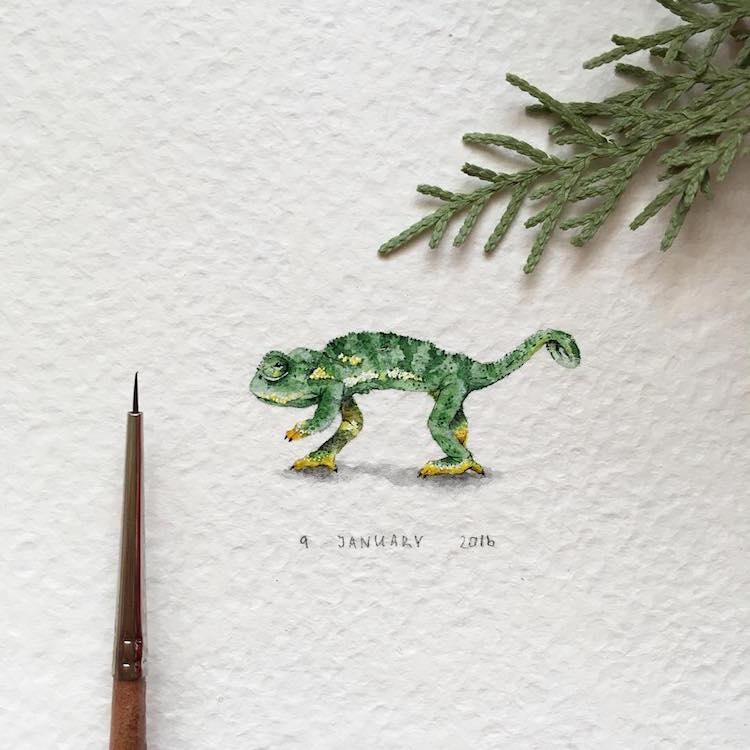 miniature-paintings-irene-malakhova-10.jpg