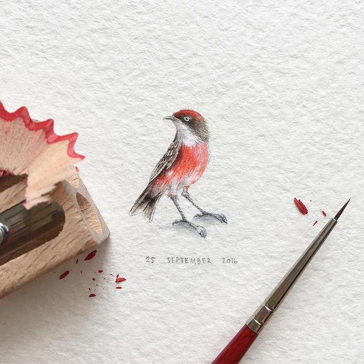 miniature-paintings-irene-malakhova-12.jpg