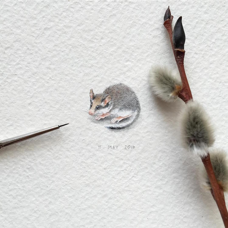 miniature-paintings-irene-malakhova-13.jpg