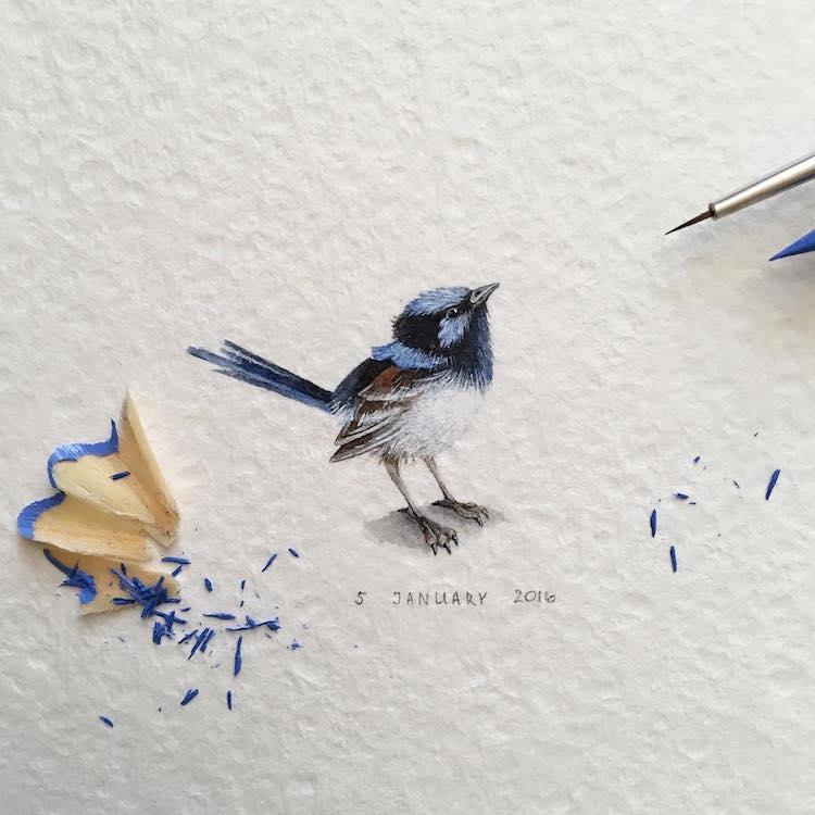 miniature-paintings-irene-malakhova-14.jpg