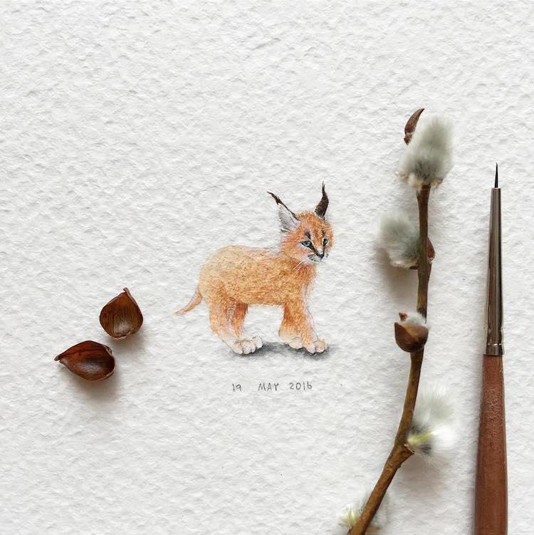 miniature-paintings-irene-malakhova-15.jpg