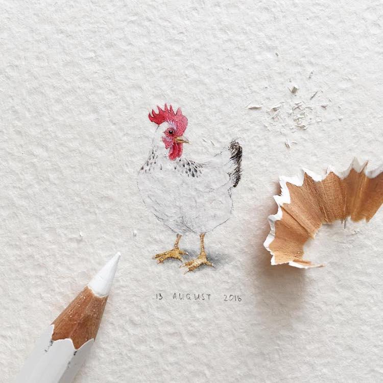 miniature-paintings-irene-malakhova-16.jpg