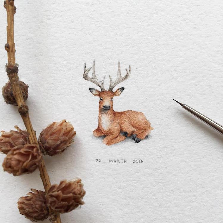 miniature-paintings-irene-malakhova-18.jpg