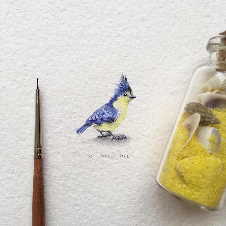 miniature-paintings-irene-malakhova-19.jpg