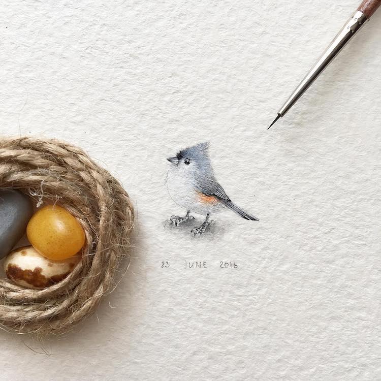 miniature-paintings-tiny-creatures-irene-malakhova-1.jpg