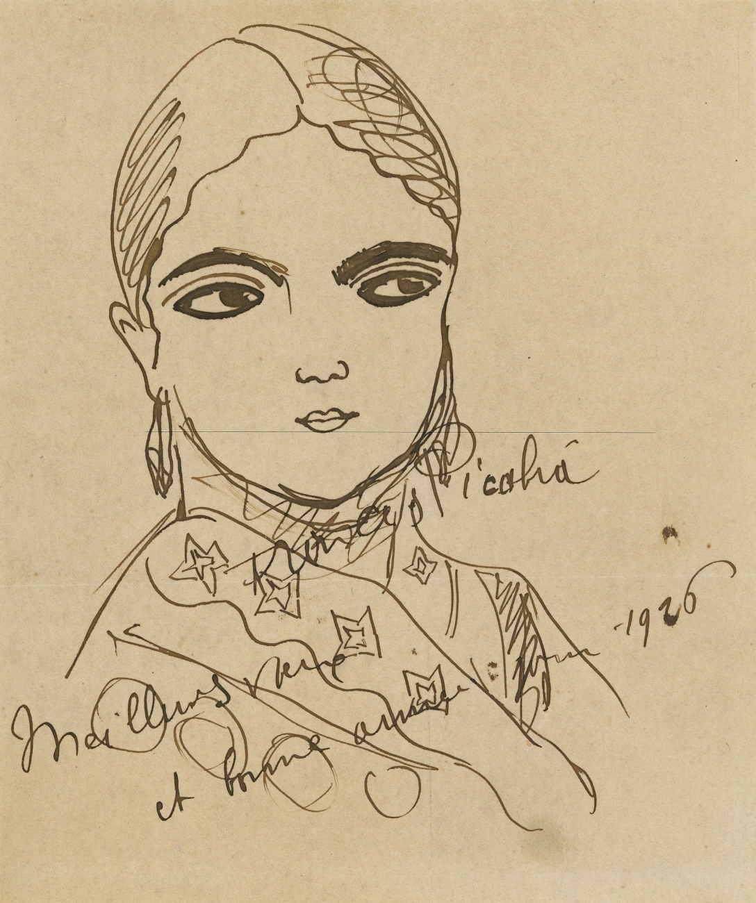 Francis_Picabia_Jeune_fille_1926.jpg
