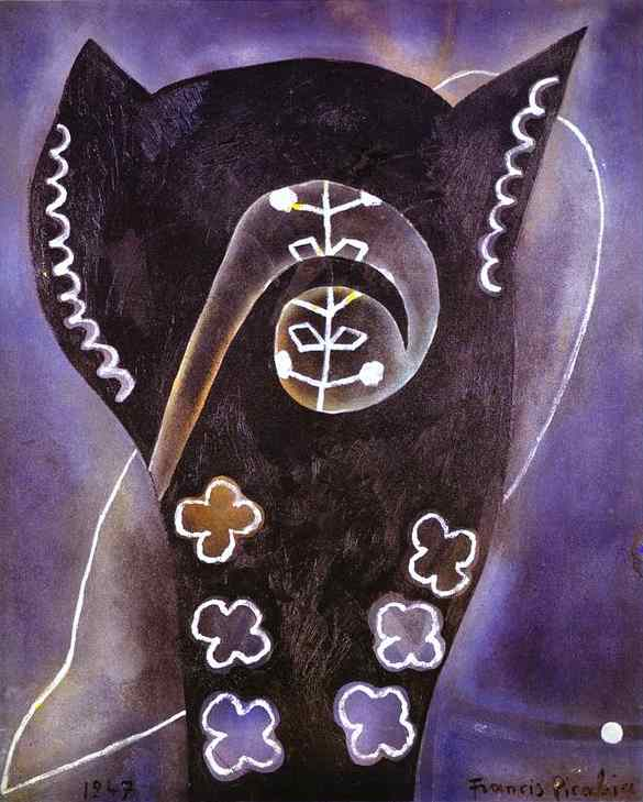 Francis-Picabia-Courage.JPG
