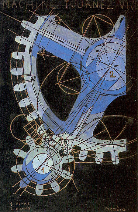 Francis-Picabia-Machine-Turn-Quickly.JPG