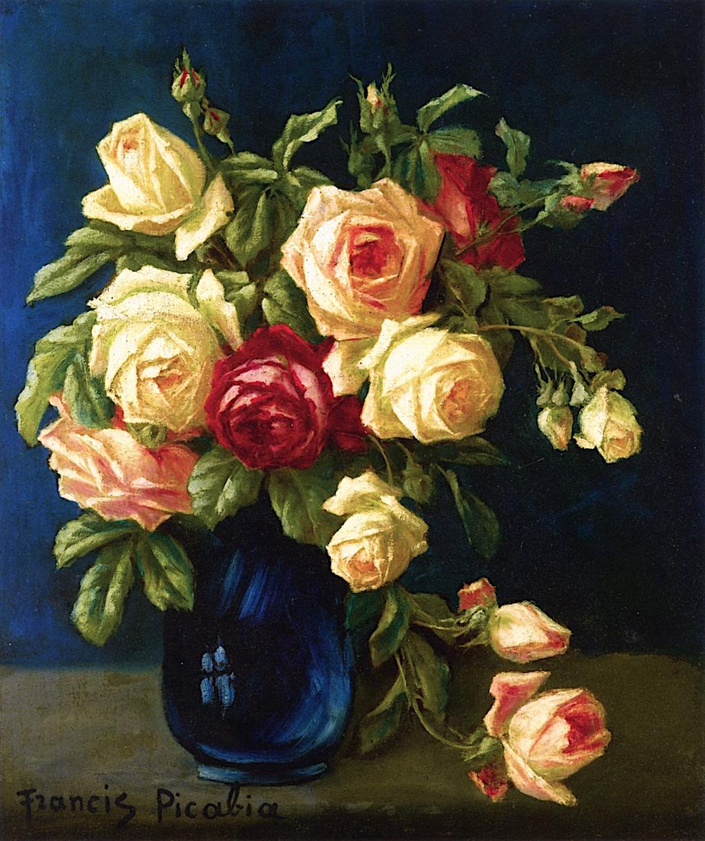 Живопись_Франсис-Пикабиа_Bouquet-of-Flowers-1898.jpg