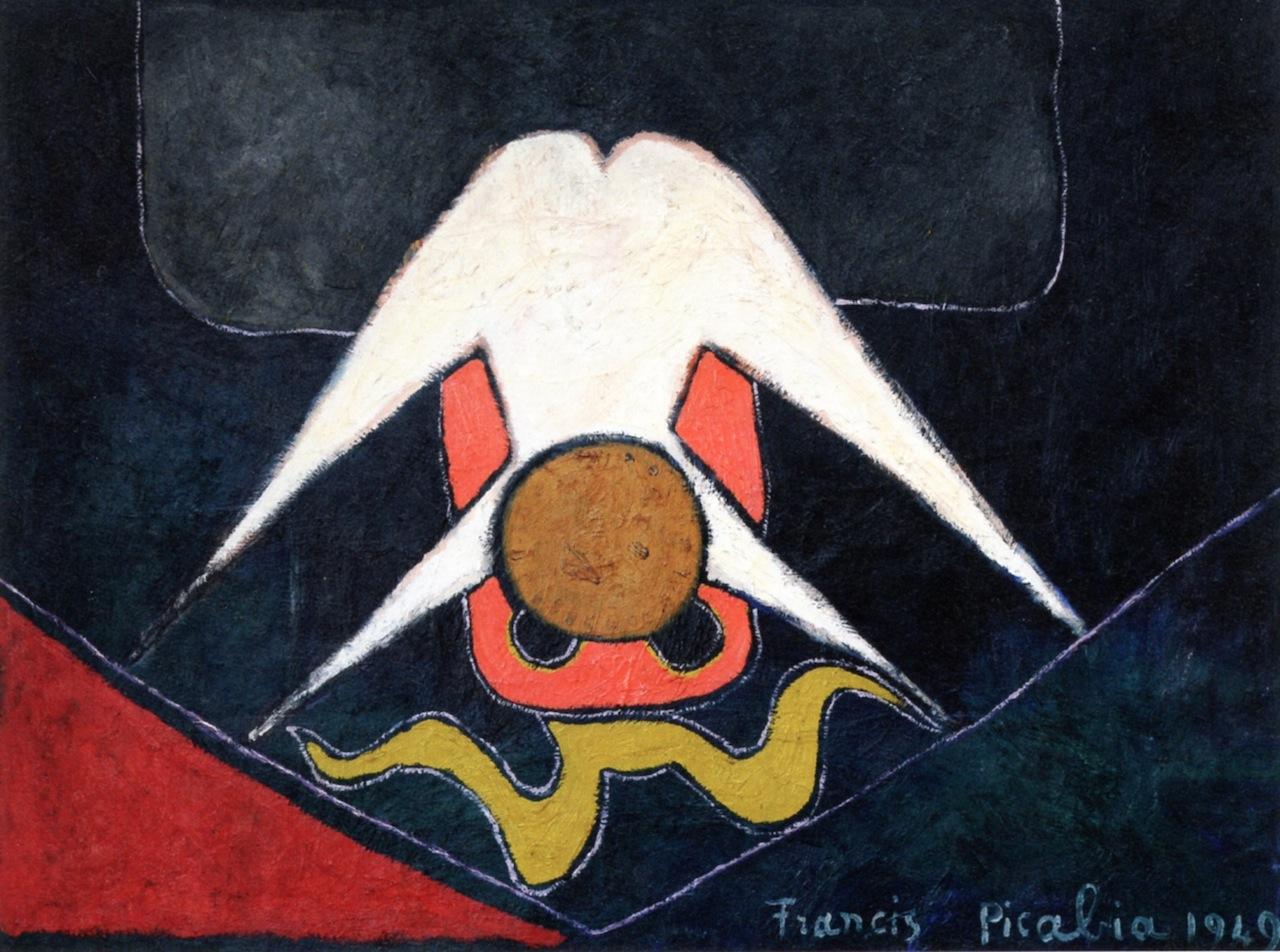 Живопись_Франсис-Пикабиа_Colloquium-1949.jpg
