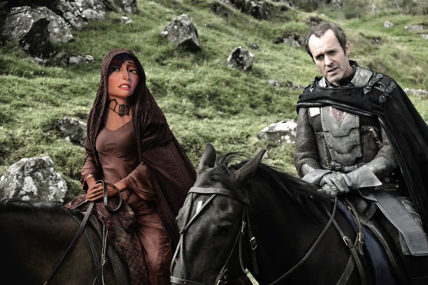 mother-gothel-as-Melisandre_and_Stannis-59735ea3a3eb4__880.jpg