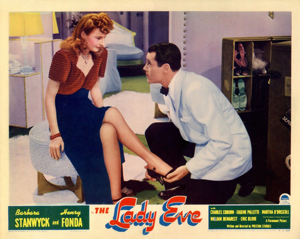 Lady-eve-poster-shoe-fitting-1941.jpg