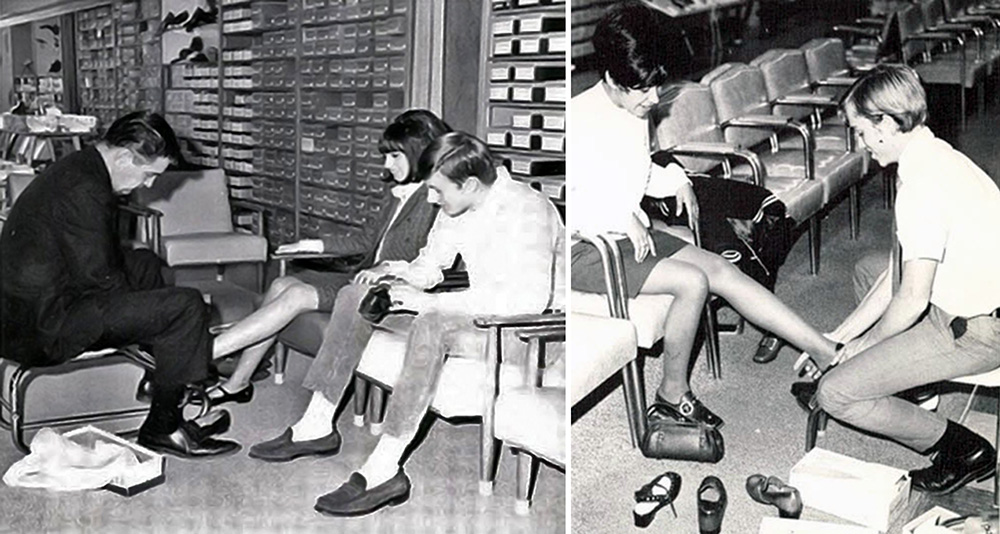 shoe-store-1970s.jpg