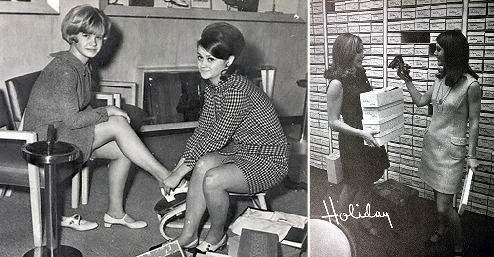 vintage-women-shoe-shopping.jpg