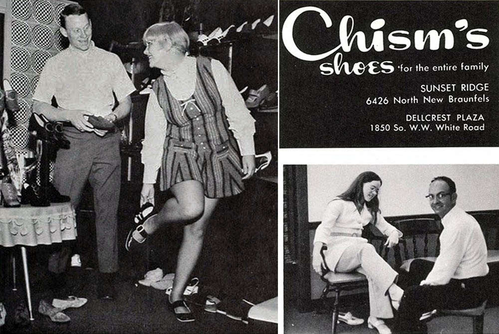 1970s-shoe-store.jpg