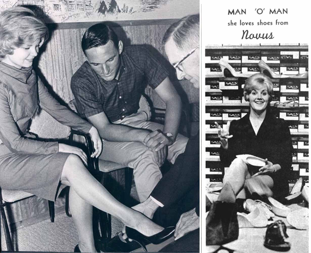 vintage-shoe-shopping.jpg