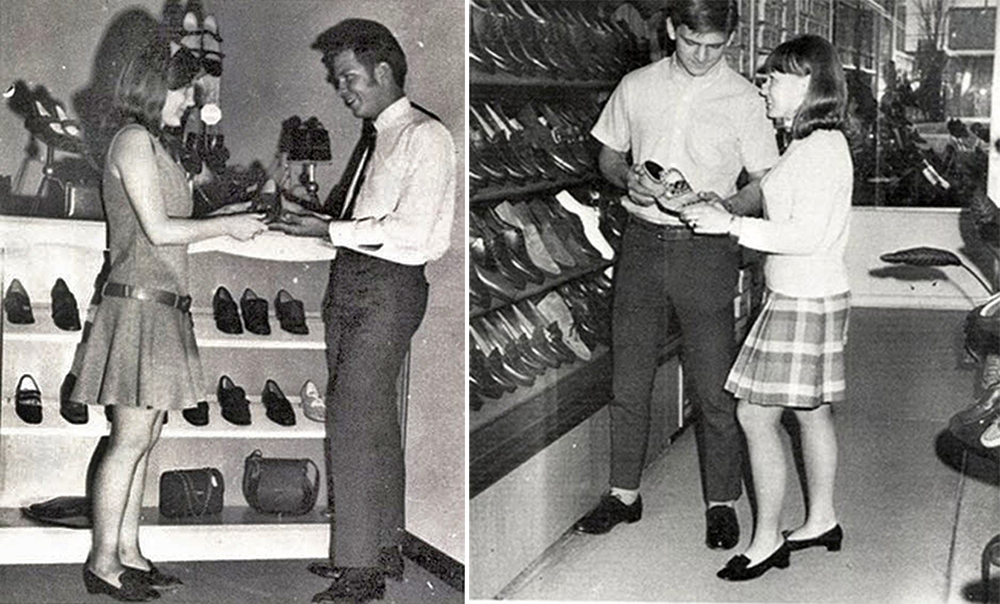 vintage-shoe-shopping-1970s.jpg