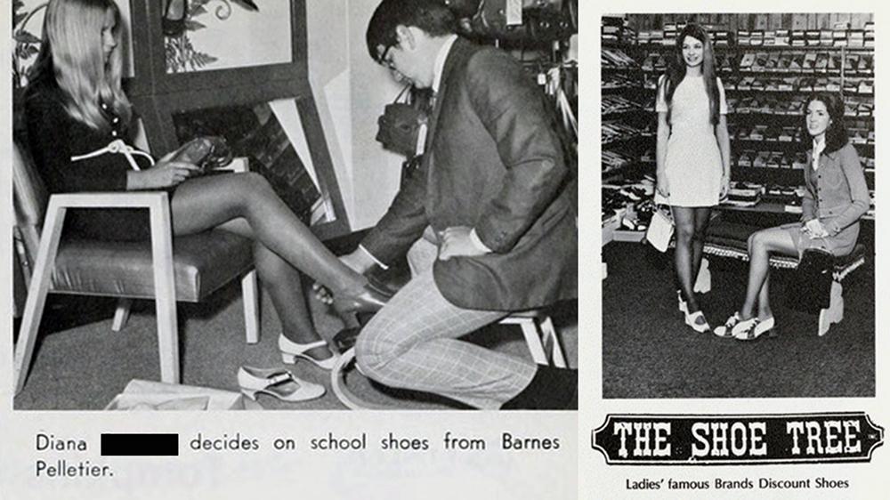 vintage-shoe-store-1970s.png