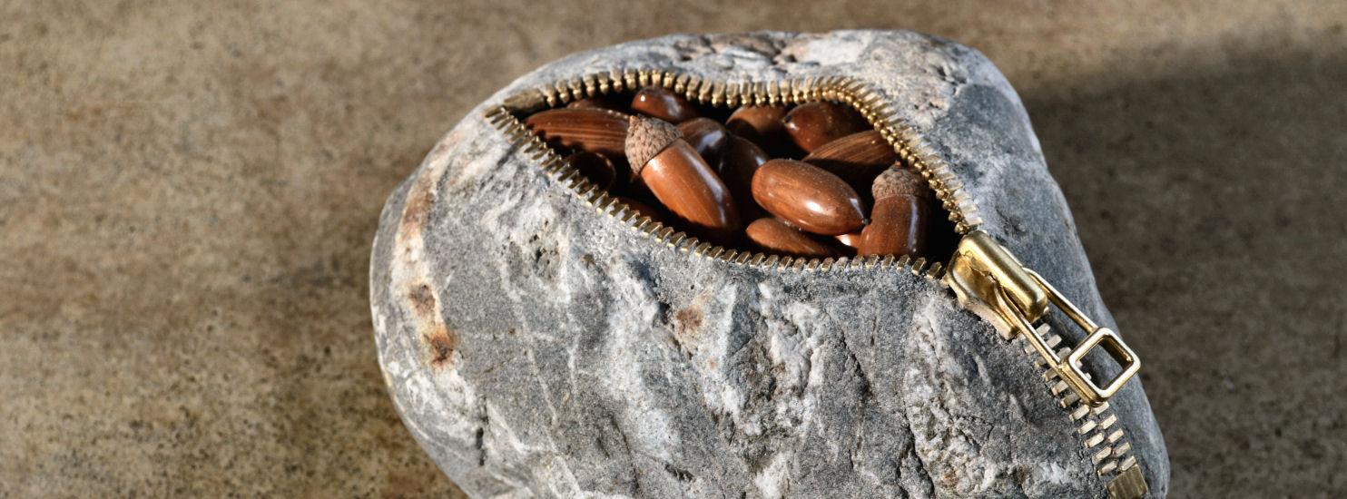 Таинственный камень 14480744_1452789201417385_1729312358546464352_o.jpg