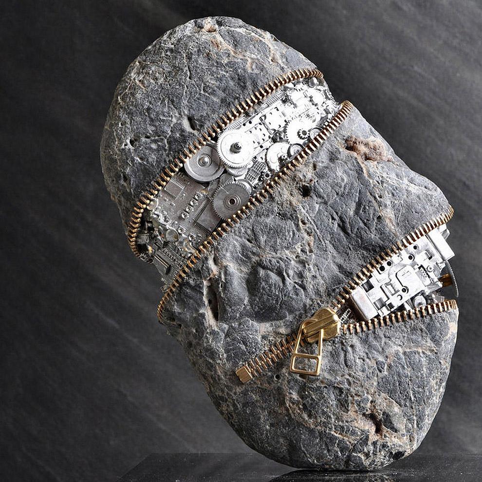 Таинственный камень ito-7.jpg
