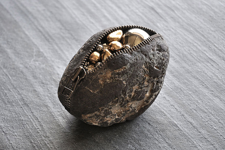 Таинственный камень ito-8.jpg