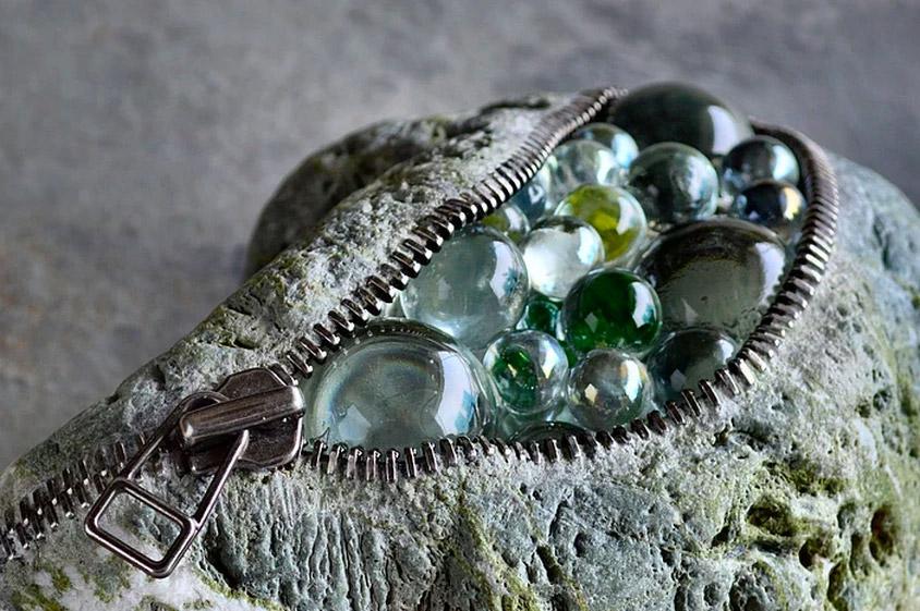 Таинственный камень ito-9.jpg