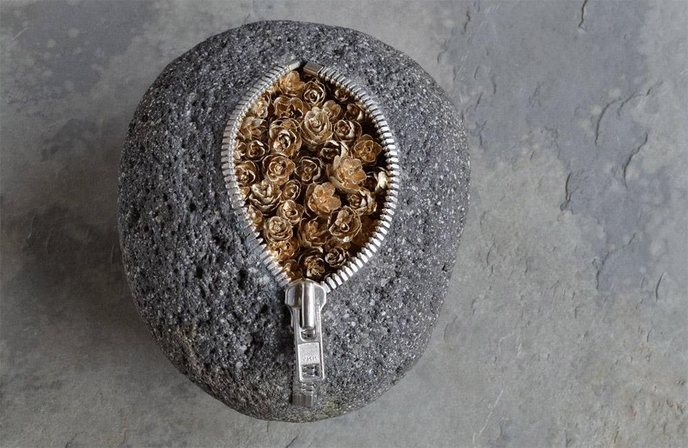 Таинственный камень ito-11.jpg