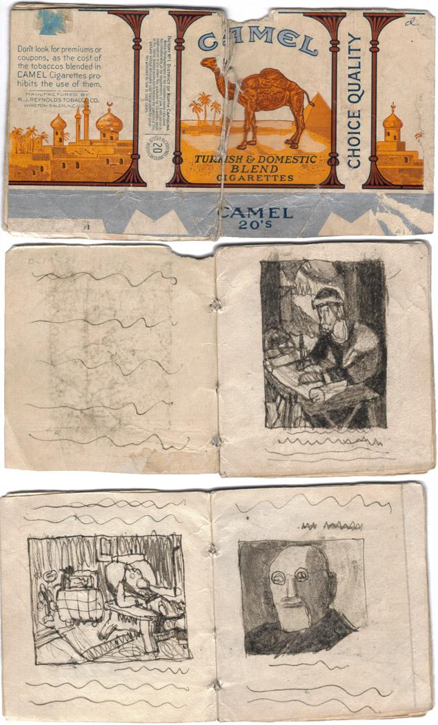 0JamesCastle-Drawing-Book-Camel1.jpg