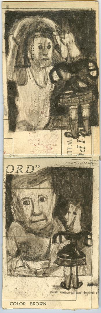 0JamesCastle-Drawing-Book-Gabardine1.jpg