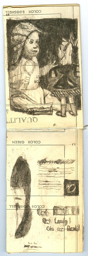 0JamesCastle-Drawing-Book-Gabardine2.jpg