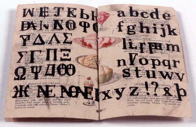 0JamesCastle-Drawing-Book-LetteringOverText.jpg