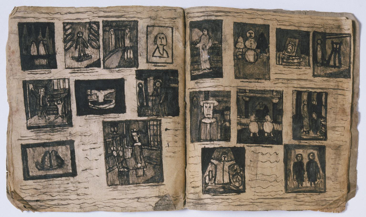 0JamesCastle-Drawing-Book-PhotoAlbum.jpg