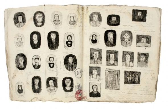 0JamesCastle-Drawing-Book-PhotoAlbum2.jpg