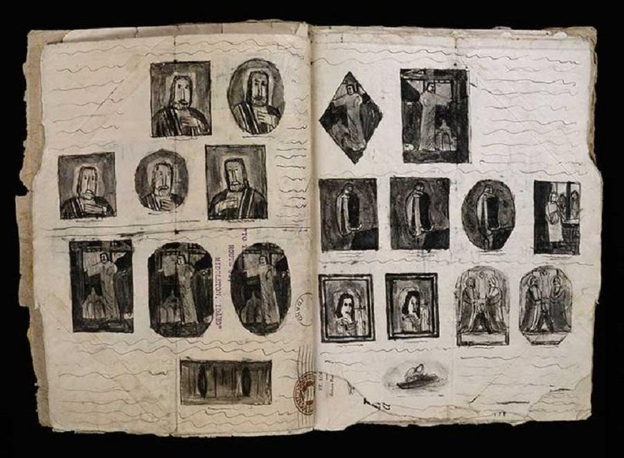 996175667a8971ed2054430b65265bf7-boise-idaho-handmade-books.jpg
