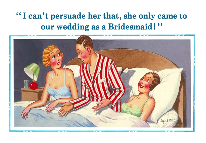 DC942-Bridesmaid-copy.jpg
