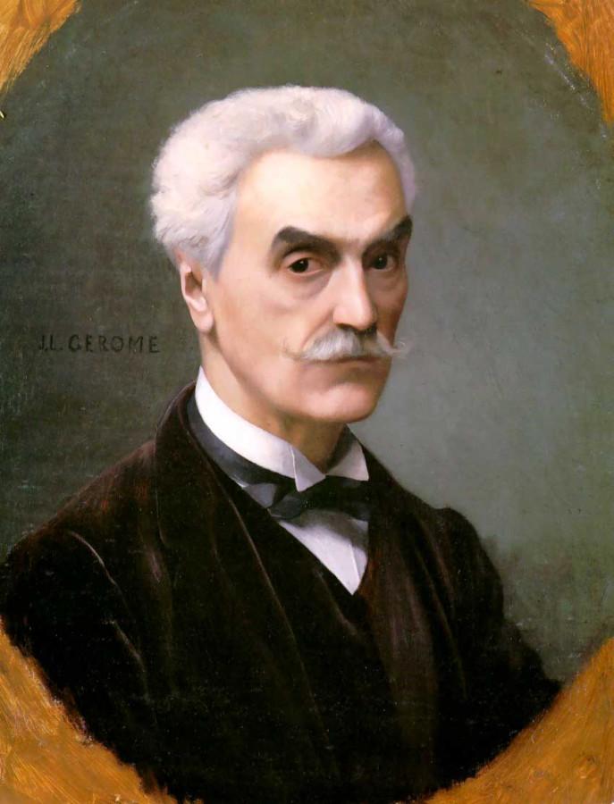 1886_Jean-Léon_Gérôme_-_Self_Portrait.jpg