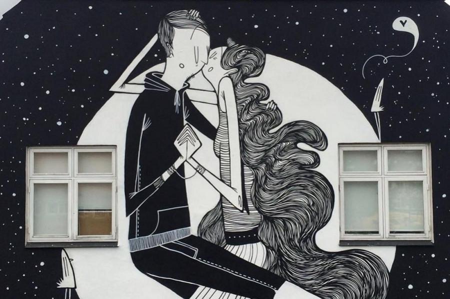 alex-senna-street-art-4.jpg