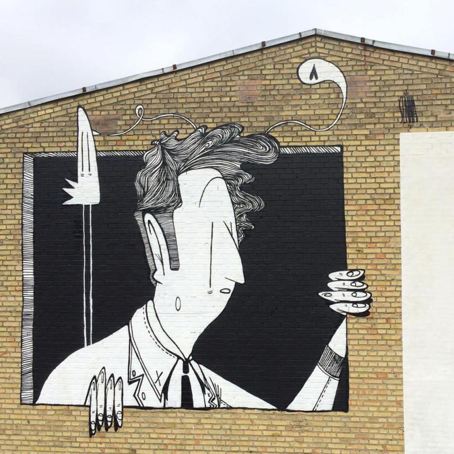 alex-senna-street-art-5.jpg