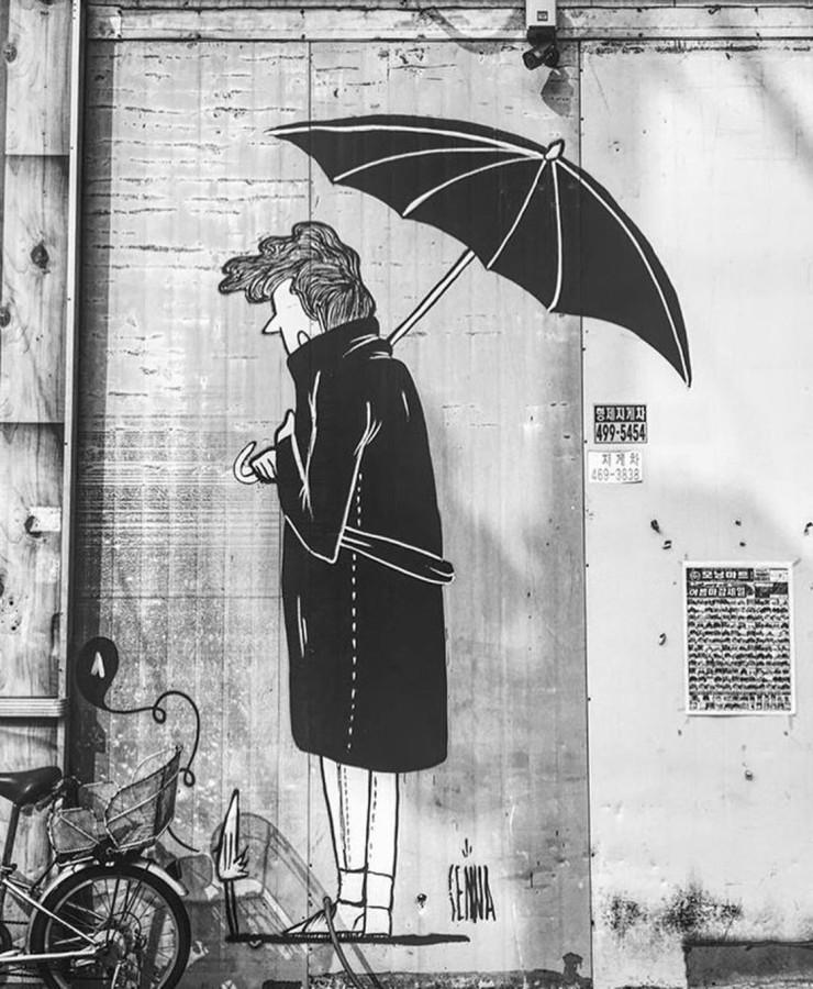 alex-senna-street-art-6.jpg
