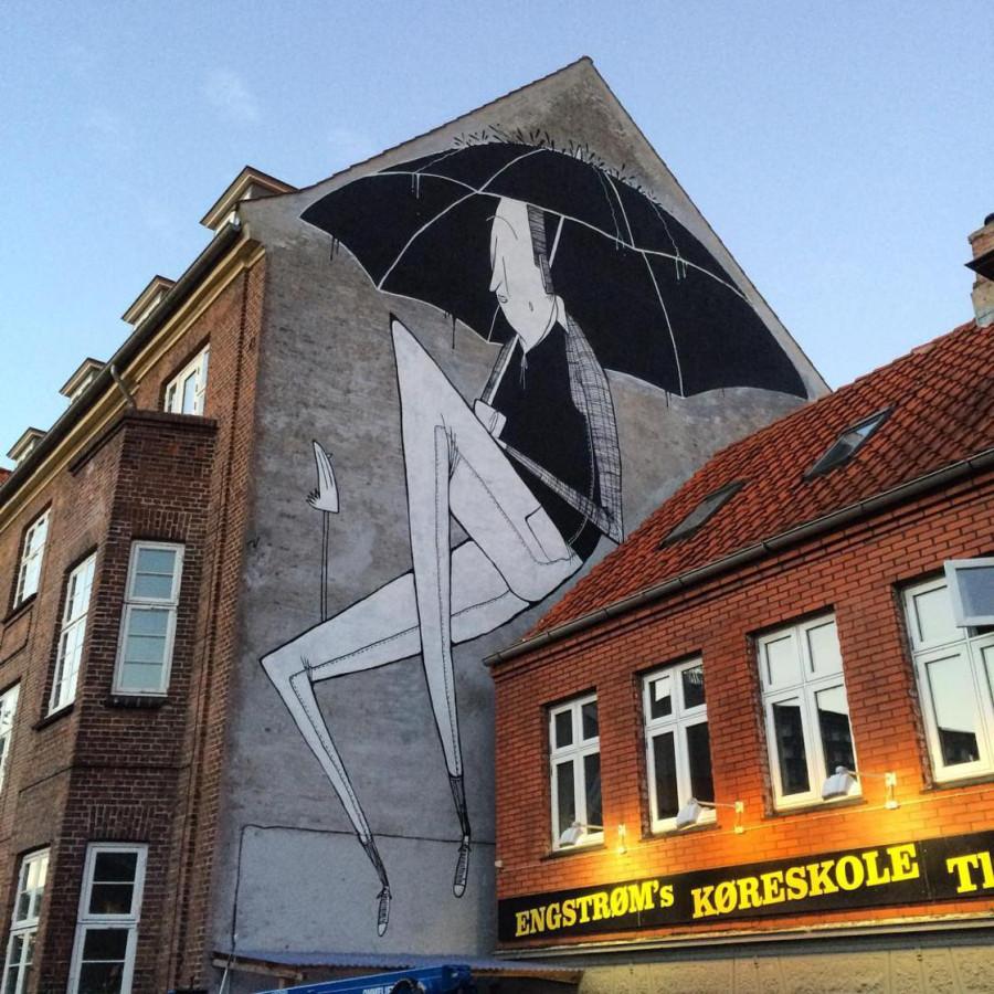 alex-senna-street-art-7.jpg