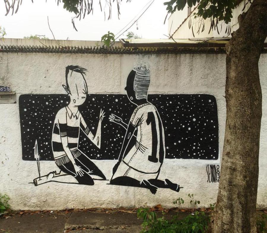 alex-senna-street-art-8.jpg