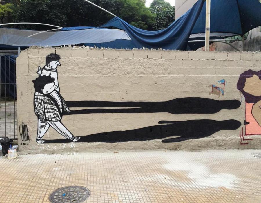 alex-senna-street-art-13.jpg